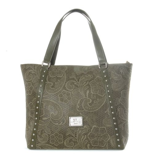 SEATTLE-cartera-tote