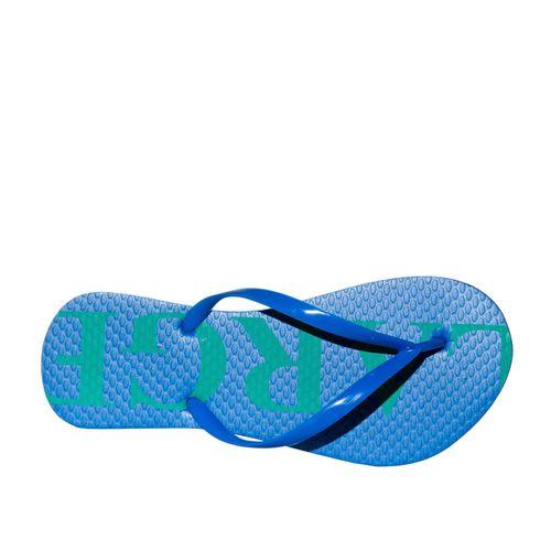XLEXTRALARGE-ojota-verano-blue