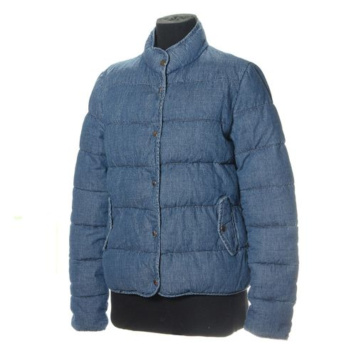 CAMPERA-BLUE-KE07-002
