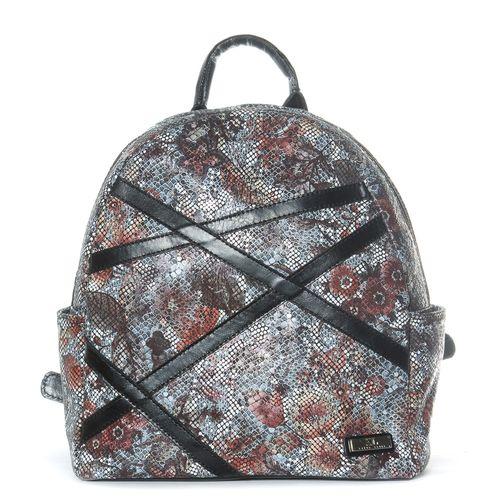web-MIRI-mochila