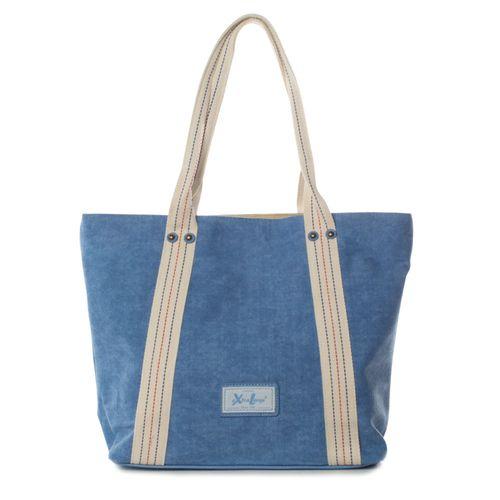 Sonia-azul1
