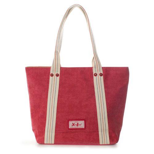 Sonia-rojo1