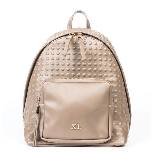 XVDF90-600-24