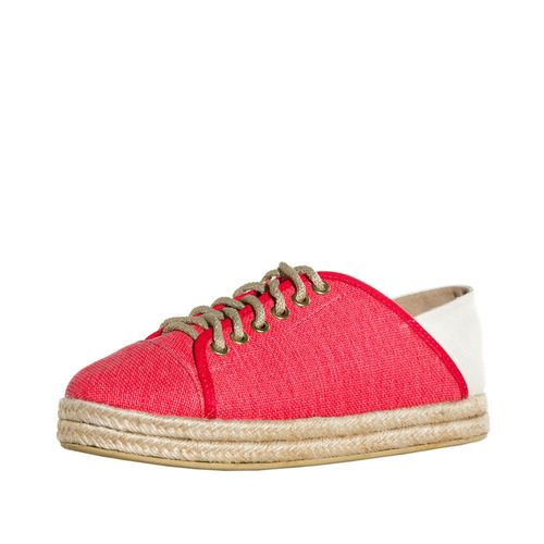 XL-ExtraLarge-Zapatilla-yute-red