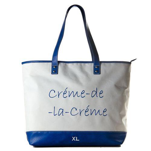 XL-ExtraLarge-Cartera-azulf-SERENA-tote