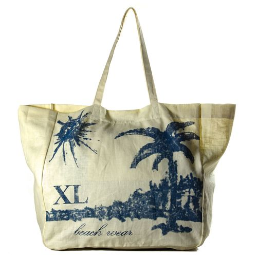XL-Extra-Large-Cartera-SUPLE-tote-huesof