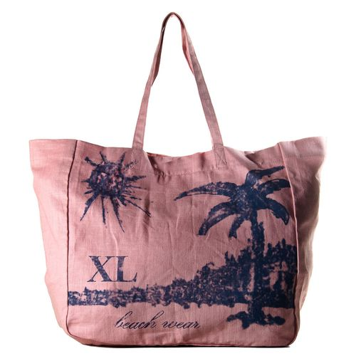XL-Extra-Large-Cartera-SUPLE-tote-rosaf