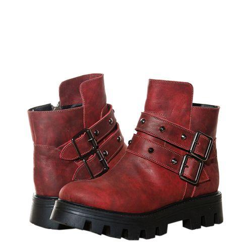 XL-ExtraLarge-calzado-vignes-bota-2bordo