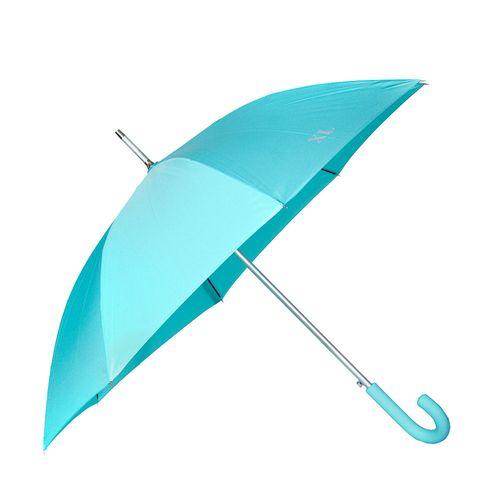 XL-ExtraLarge-paraguas-turquesa-gde-open