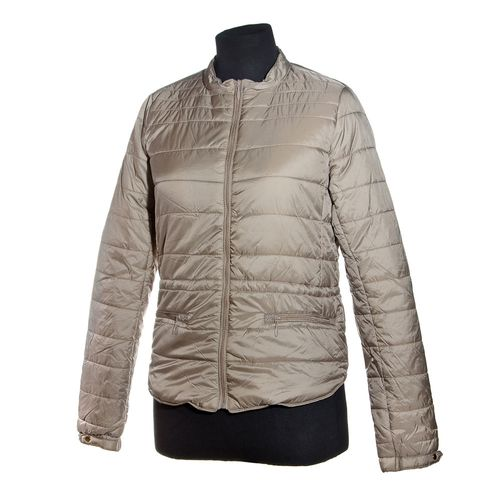 XL-ExtraLarge-Campera-light2-beige-XJKE06-004--2-