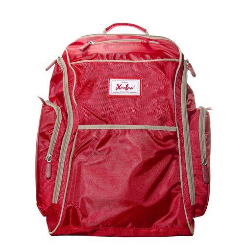 XL-ExtraLarge-Cartera-SIMONETA-mochila-red-babypack-A