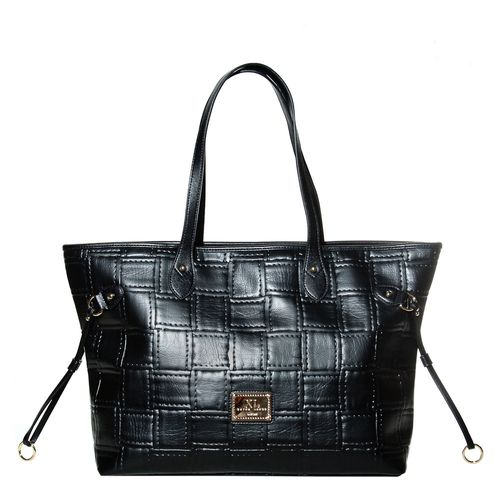 XL-ExtraLarge-Cartera-TOTE-black