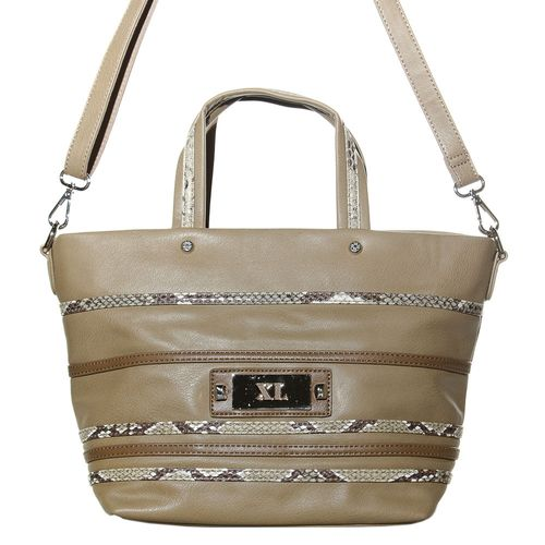 XL-ExtraLarge-Cartera-MOM-CH-taupe