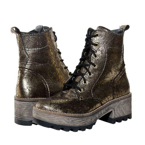 XL-ExtraLarge-Calzado-CHENE-Borcego-dorado1
