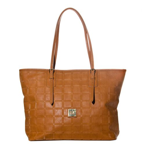 29-LIZZY-tote