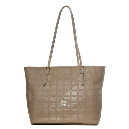 XL-Extra-Large-Cartera-LIZZY-TOTE-24