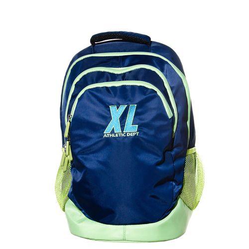 XL-ExtraLarge-SPORT-mochilaA