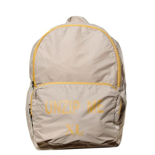 XL-ExtraLarge-mochila-cartera-mochila-unzip-SUPER-2K