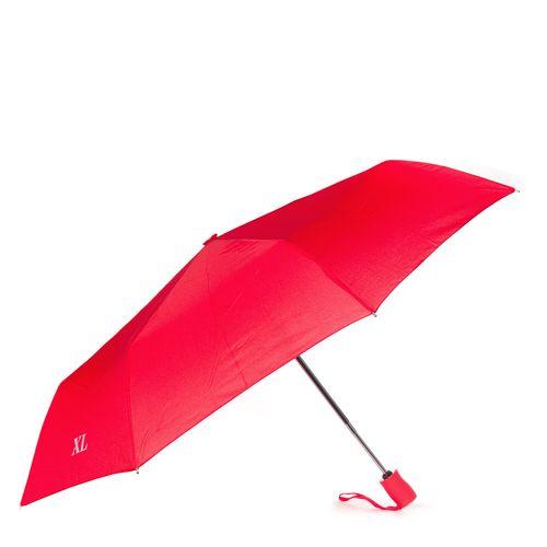 paraguas-automatico-red