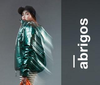 bannercamperas