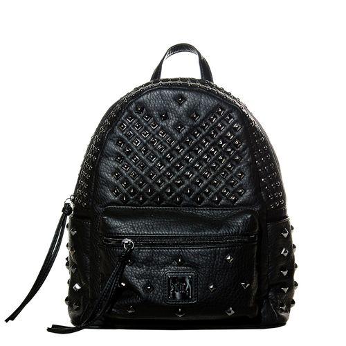 XL-ExtraLarge-cartera-LEXI-mochila