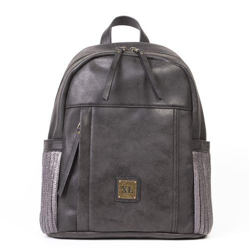 XVLC65-600-01