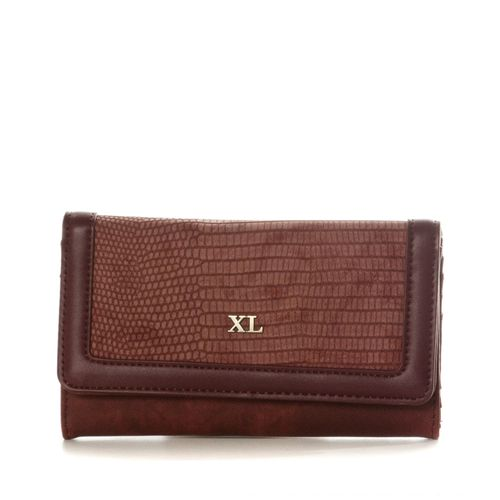 XBBB17-108-05