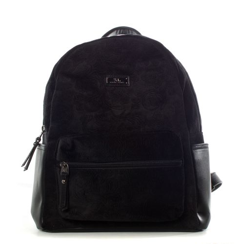XVBB27-600-01
