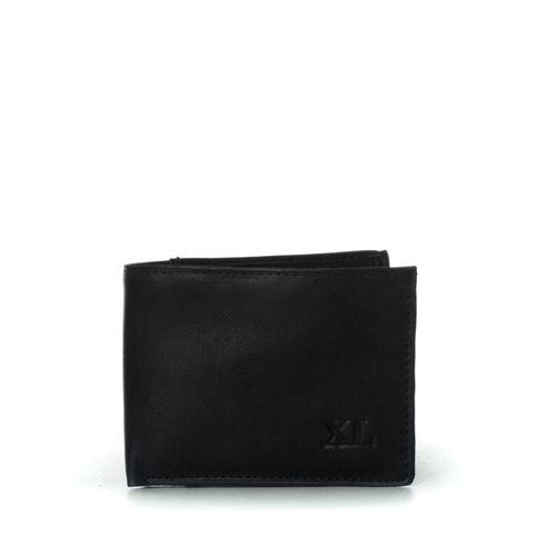 XCPL00-903-01