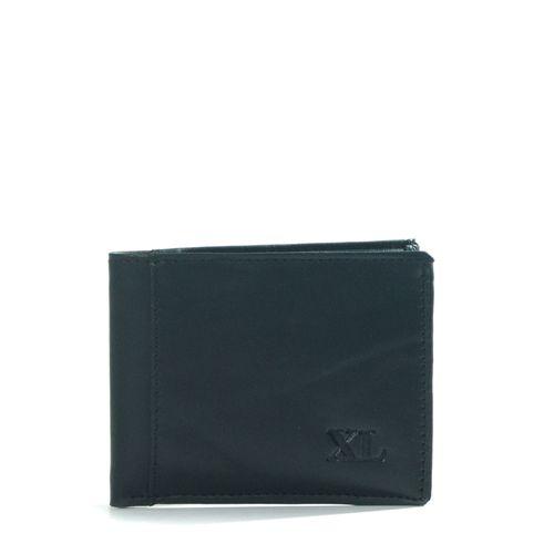 XCPL00-915-01