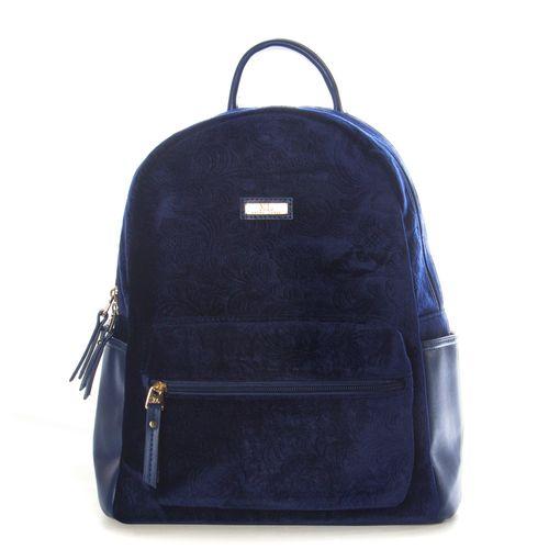 XVBB27-600-03
