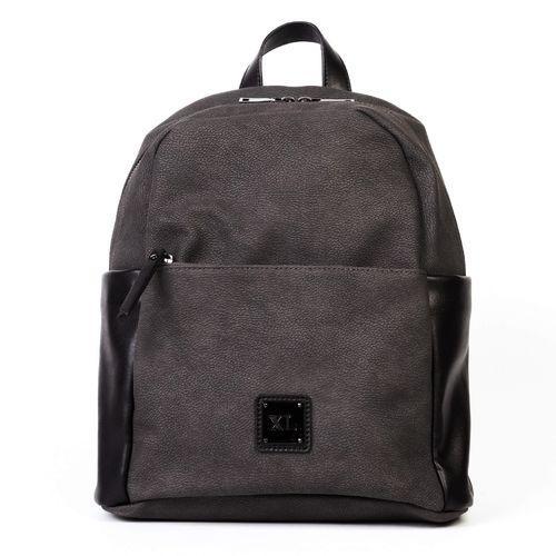 XVLC69-600-01
