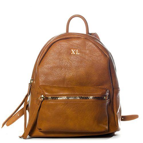 XVDG05-600-29