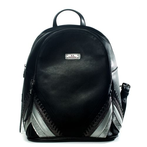 XVDG10-600-01
