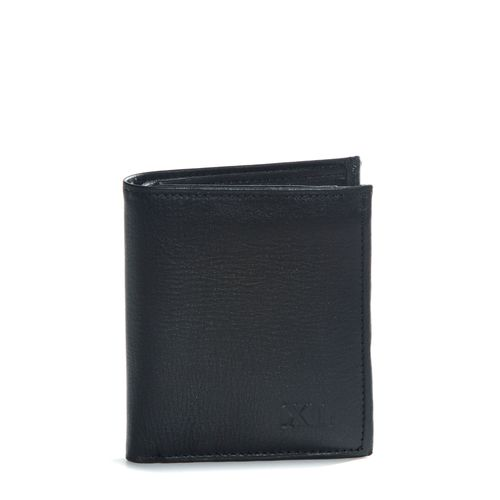 XCPL00-949-01