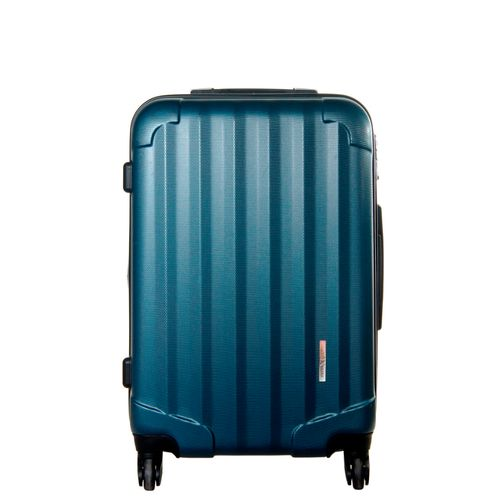 XL-ExtraLarge-Valijas-blue-buziosIMG_8319_Alta24