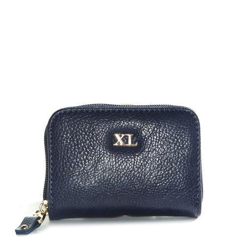 XBBA00-103-03