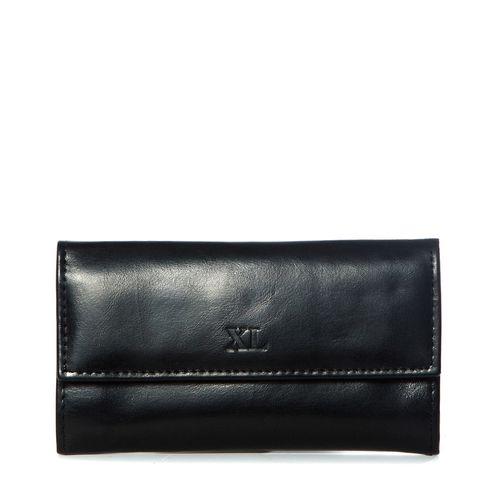 XCPL40-901-01