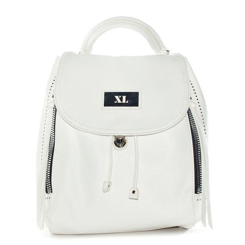 XVJR01-601-14