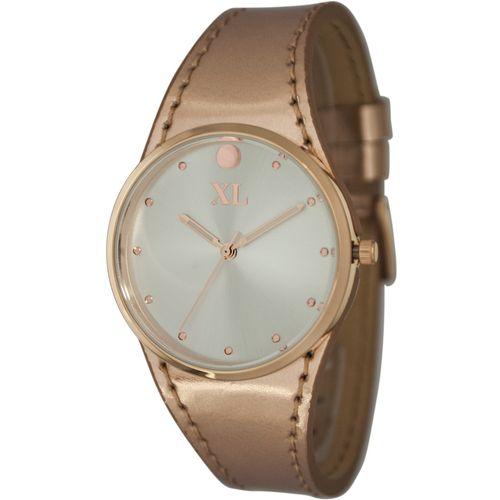 e893bf685e9f Relojes - XL Extra Large