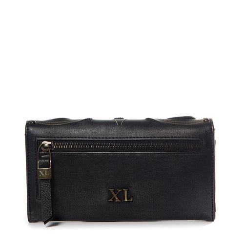 XBDG23-108-01-b