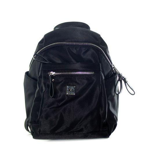 XVLC72-600-01
