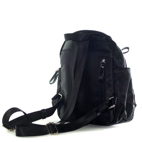 XVLC72-600-01-b
