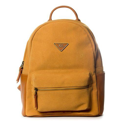 XVBB61-600-09