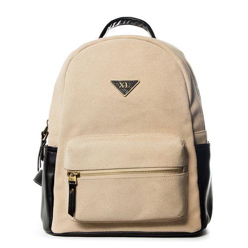 XVBB61-600-24