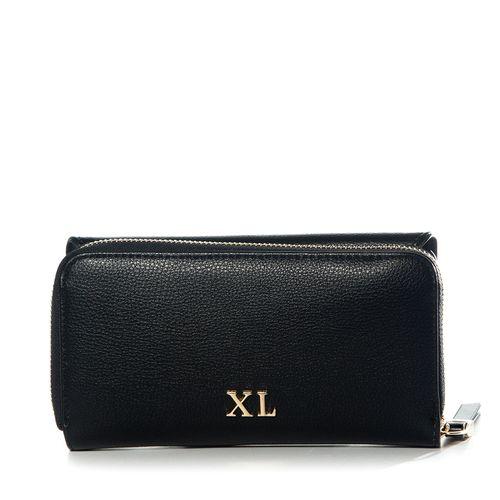 XBDG41-107-01-b