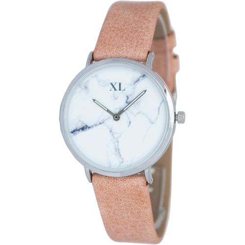 0baa55cb5e2a Relojes - XL Extra Large