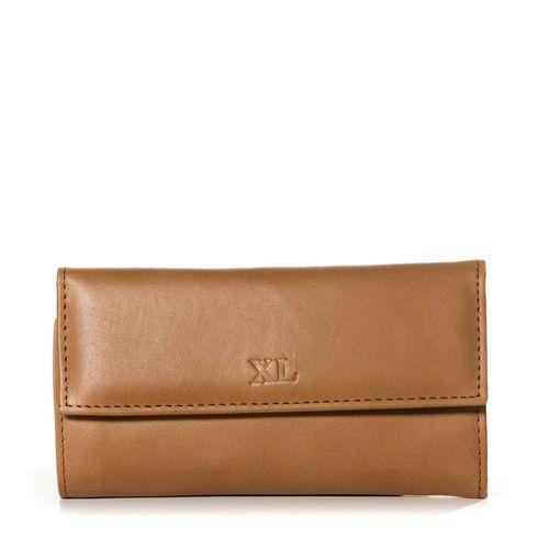 XCPL45-901-29