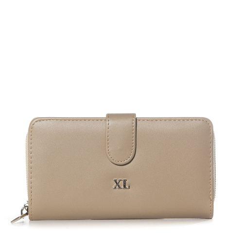 XBUD02-107-24
