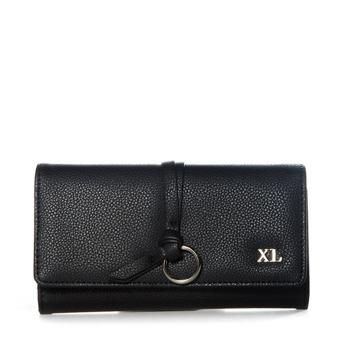 XBUD05-107-01